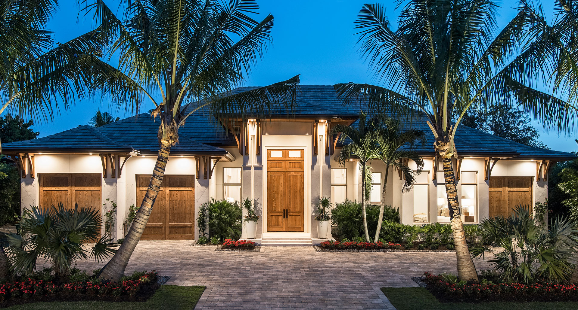 Calusa Bay Design Home Design Magazine Coastal Chic A Unique Take On Classic Design
